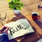 Leben mit Gott